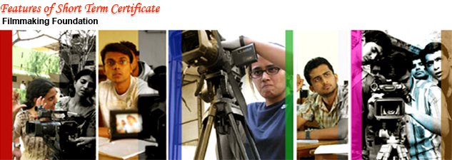 film school pune
